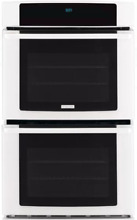 Electrolux  EW30EW65GW 30 Inch Double Electric Wall Oven
