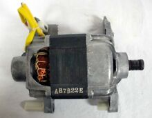 Kenmore Washer Motor Tested PN WPW10140581  8540542  L19951