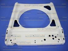 Whirlpool  WP3957177 Washer Top Panel for KENMORE ELITE