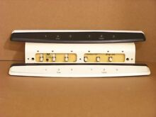 Kenmore  R111670 Range Hood Electronic Control Board for KENMORE