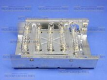 Whirlpool  WP3403588 Dryer Heating Element for WHIRLPOOL KENMORE ROPER