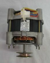 GE Washer Motor  Tested PN WH20X10012  S22581