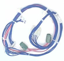 Kenmore Elite  W10168479 Washer Wire Harness for KENMORE