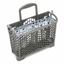 Maytag  WPW10199701 Dishwasher Silverware Basket for MAYTAG