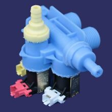 Kenmore Elite  WPW10156253 Washer Water Inlet Valve for KENMORE