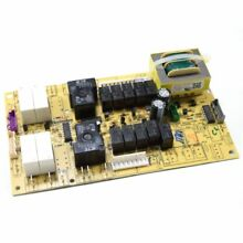 Kenmore  316443912 Range Oven Relay Control Board for KENMORE FRIGIDAIRE