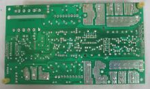 Kenmore Gas Range Relay Control Board Tested PN 316443932  L20041