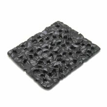 Jenn Air  74011338 Cooktop Grill Rock Plate for