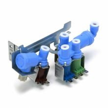 Frigidaire  242253002 Refrigerator Water Inlet Valve Assembly for