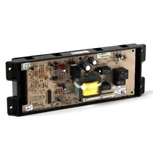 Kenmore  316557211 Range Oven Control Board for KENMORE