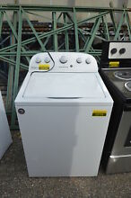 Whirlpool WTW5000DW 27  White Top Load Washer NOB  23735 CLW