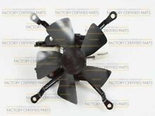 Jenn Air  74010173 Cooktop Control Panel Cooling Fan for JENN AIR