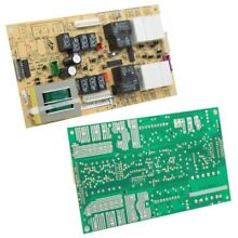 Kenmore Elite  316443910 Wall Oven Relay Control Board for KENMORE ELITE KENMORE