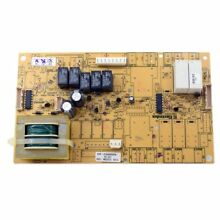 Kenmore Pro  316443930 Range Convection Relay Board for KENMORE PRO