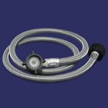 Fisher   Paykel 420871 Washer Inlet Hose