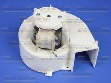Jenn Air  W10838964 Microwave Blower Assembly for