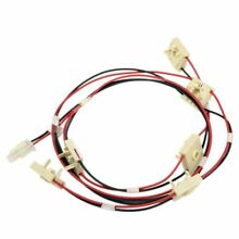 Kenmore Pro  5304501936 Range Igniter Switch and Harness Assembly for KENMORE