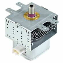 Kenmore  5304440781 Wall Oven Microwave Magnetron for KENMORE FRIGIDAIRE
