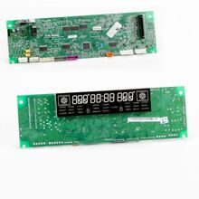 Kenmore Elite  316576302 Wall Oven Control Board for KENMORE ELITE