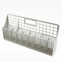 Kenmore  WP8268824 Dishwasher Silverware Basket for KENMORE