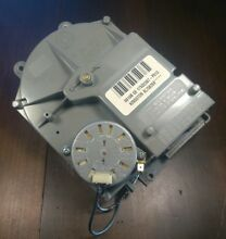 WH12X1000 GE WASHER TIMER CONTROL 175D2307P013 175D2307 P013