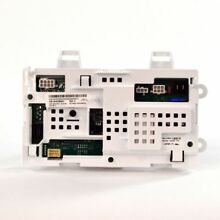 Whirlpool  W11106372 Washer Electronic Control Board for KENMORE
