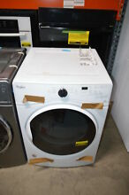 Whirlpool WED85HEFW 27  White Front Load Electric Dryer NOB  23883 CLW