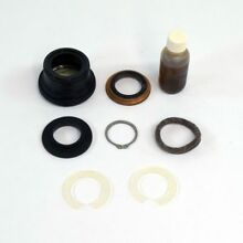 Frigidaire  5308950197 Washer Tub Seal Kit for