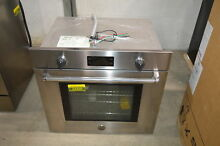 Bertazzoni MASFS30XT 30  Stainless Single Electric Wall Oven NOB  24300