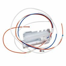 Samsung  DA81 05886A Refrigerator Water Filter Housing for SAMSUNG