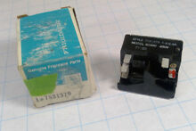 NEW Vintage FRIGIDAIRE Flair BURNER SWITCH 5309957098 7531379 AP2586334 PS474738