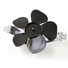Kenmore  97011222 Range Hood Fan Motor Assembly for KENMORE