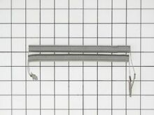 Ge  WE11X203 Dryer Heating Element Coil Kit
