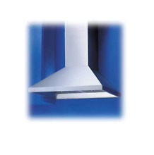 Viking DCCE1210SS Duct Cover Extension  Stainless Steel NOB  25083 HL
