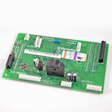 Frigidaire 316442000 Range Surface Element Control Board