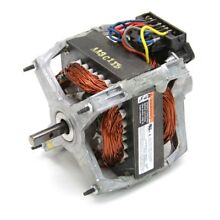 Whirlpool  W10439651 Trash Compactor Drive Motor for