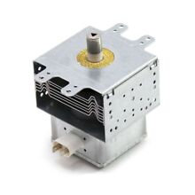 Frigidaire  5304480636 Microwave Magnetron for ELECTROLUX KENMORE ELITE