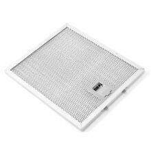 Frigidaire  5304488377 Microwave Grease Filter for ELECTROLUX KENMORE KENMORE
