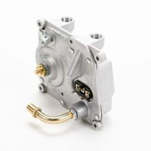 Whirlpool  WP9763716 Range Gas Valve Assembly for KITCHENAID WHIRLPOOL