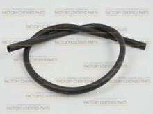 Whirlpool  34001210 Washer Dispenser Inlet Hose for MAYTAG
