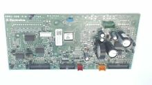 Frigidaire  316576452 Range User Interface Control Board for ELECTROLUX