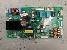 Main Board Replacement Part for LG LFX25974ST01 Refrigerator  V42