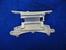 Whirlpool Front Load Washing Machine Hinge PN 8183202  30402