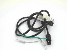 Kenmore  279440 Dryer Power Cord for KENMORE WHIRLPOOL