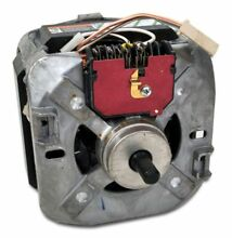 Whirlpool  WP8314869 Washer Drive Motor for KENMORE KENMORE ELITE