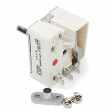 Frigidaire  318293831 Range Surface Element Control Switch for