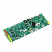 Frigidaire  316460203 Range Oven Control Board for KENMORE PRO
