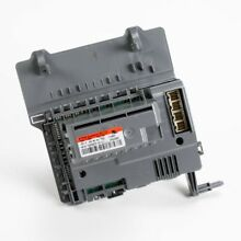 Kenmore Elite  WPW10157912 Washer Electronic Control Board for KENMORE ELITE