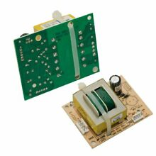 Frigidaire  316435701 Oven Power Supply Board for KENMORE PRO