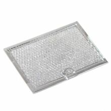 Frigidaire  5304464105 Microwave Grease Filter for